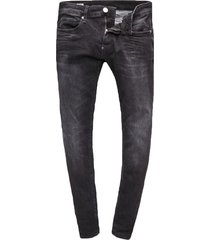 g-star jeans 51010-a634-a592