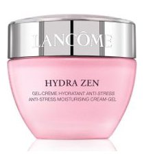 gel facial lancôme anti-idade hydra zen | lancôme | 50g