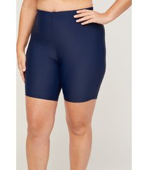 swim bike short