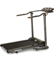 exerpeutic 440xl super heavy duty wide belt walking treadmill
