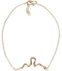 giulia barela necklaces