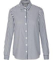 shirt blouse regular fit