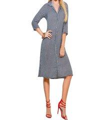 vestido corto femenino estampado1 mp 40371