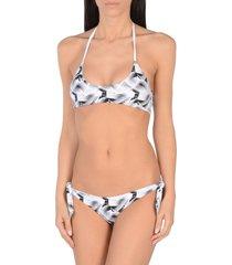 khongboon bikinis