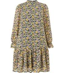 klänning carmoni ls knee dress