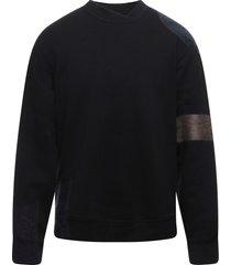 corelate sweatshirts