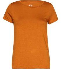 camisetas khelf camiseta feminina básica cobre