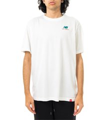 t-shirt essentials embroidered mt11592wt