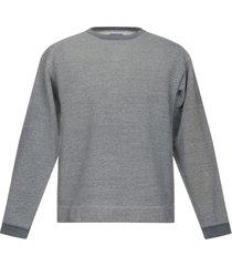 beams sweatshirts