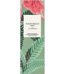 x the webster south beach scented room fragrance
