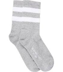 golden goose medium leg socks