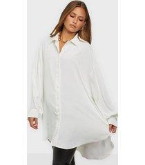 glamorous shirt dress loose fit dresses