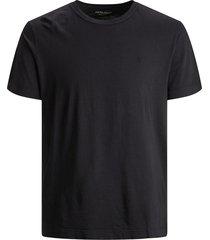 12175520 t-shirt