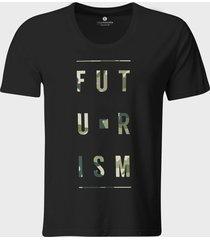 koszulka futurism