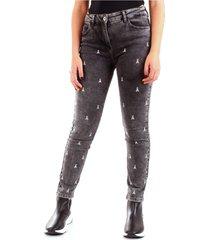 8j0509 / a7l4 jeans