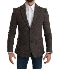 jacket formal blazer