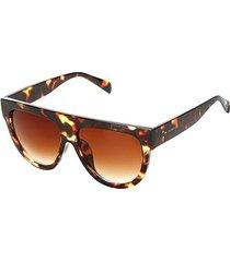 óculos de sol marielas 41026 feminino