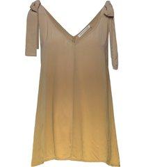 hera blouses short-sleeved guld rabens sal r