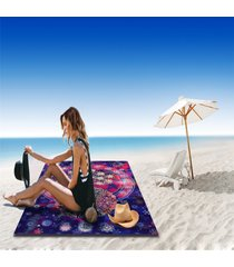 2018-new-camping-towel-bikini-wall-hanging-tapestry-wall-bedspread-beach-towel-m