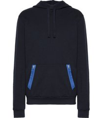 8 by yoox sweatshirts
