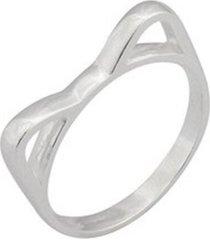 anel lolla925 gato prata 925