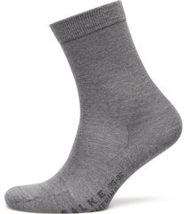 softmerino so lingerie hosiery socks grå falke women
