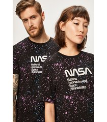 puma - t-shirt x space agency nasa