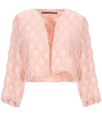 angela davis suit jackets