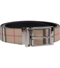 burberry belt louise35