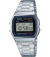 a-158wa-1df reloj casio 100% original garantizados