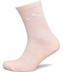 hanger sock underwear socks regular socks orange holzweiler