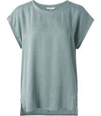 1901116-113 t-shirt mix fabric
