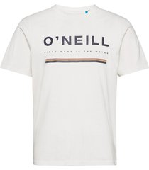 lm arrowhead t-shirt t-shirts short-sleeved vit o'neill