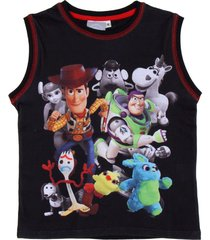 musculosa negra magic-dysney toystory