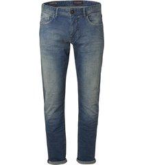 n712d77x1 jeans