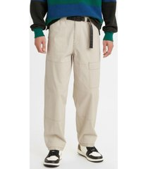levi's men's field pants