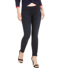 guess power skinny jeans