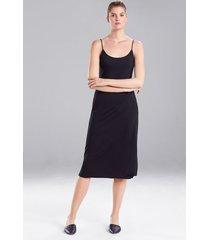 natori shangri-la gown, women's, size 1x