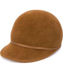 ana hat