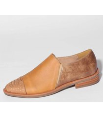 zapato suela bettona roma