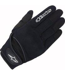 guantes para moto alpinestars spartan
