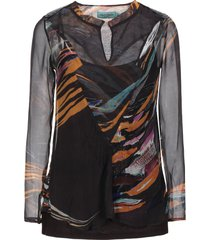 almost famous blouses