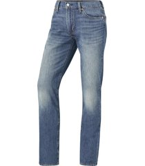 jeans 511 slim fit thresher warp cool