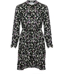 noella noella dress nanna mixed floral print