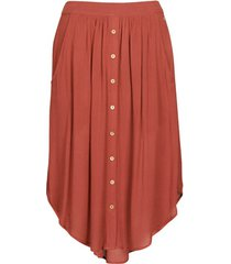 rok rip curl oasis muse skirt