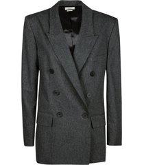 isabel marant étoile noleagan dinner jacket