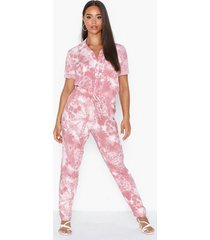 river island rapunzel spun boilersuit jumpsuits