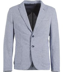 blazer benetton chevotu