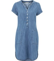 denimklänning aminaspw dress