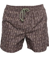 pal zileri swim trunks